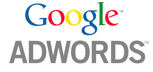 Adwords Ecommerce PPC