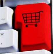 Ecommerce Comparison Shopping Sites