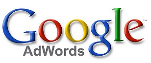 PPC Campaign Management AdWords
