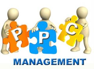 AdWords PPC Campaign Management