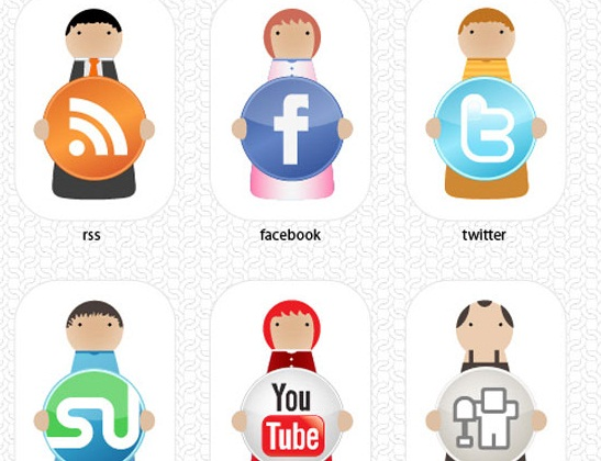 Social Media Marketing for Ecommerce Sites