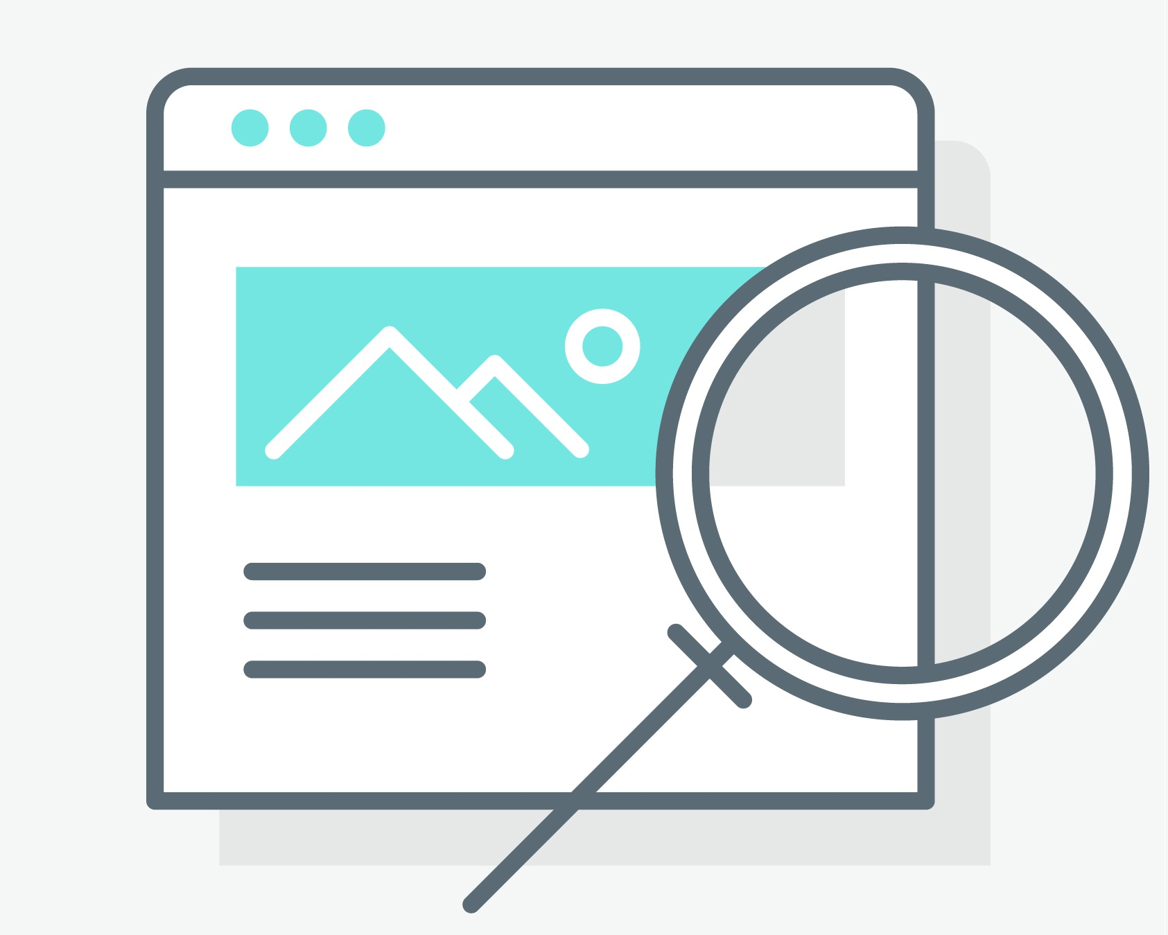 Ecommerce SEO Auditing Solutions