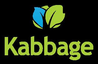 Kabbage Loans Reviews