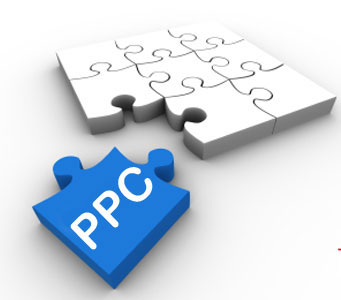 Optimize PPC Campaign